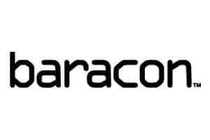 baracon logo