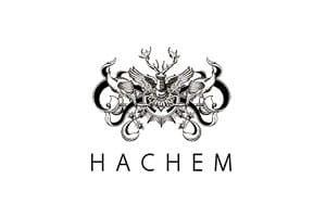 hachem logo