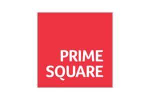 primesquare logo