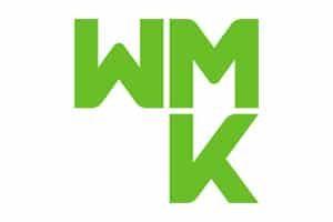 wmk logo